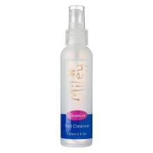 Degresant Miley - 120ml