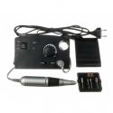 Pila Electrica Unghii YT868-2 30.000RPM
