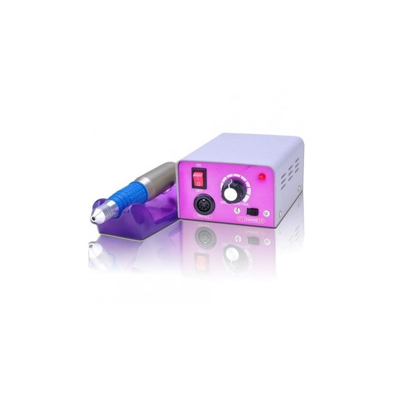 Freza Electrica Unghii - 25.000 RPM