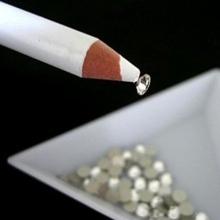 Creion pentru agatat decor