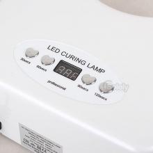 Lampa UV si LED - 2 in 1