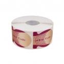 Sabloane manichiura OMEGA - 300 buc