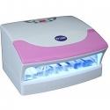 Lampa UV 54W cu Ventilator si Timer