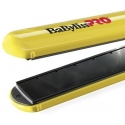 Placa de intins parul BaByliss DRY-STRAIGHT 38mm