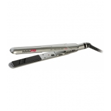 Placa de intins parul BaByliss Sleek Expert 24mm