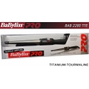 Ondulator de par conic BaByliss 13-25mm