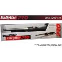 Ondulator de par conic BaByliss 13-25mm