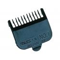 Inaltator plastic 3mm pentru Wahl Taper 2000 Super Taper si X-Llid