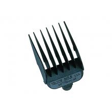 Inaltator plastic 16mm pentru Wahl Taper 2000 Super Taper si X-Lid
