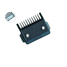 Inaltator metalic 3mm pentru Wahl Taper 2000, Super Taper si X-Lid