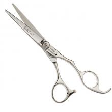 Foarfece de tuns Olivia Garden SilkCut Shear 5.75 inch