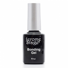 Bonding gel Jerome Stage 15 ml