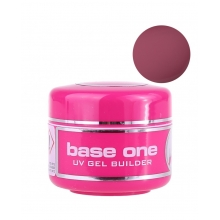Gel UV Base One  Cover Medium