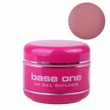 Gel UV Base One   Cover