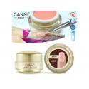 Gel UV de Constructie CANNI 15G hard pink 308