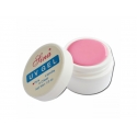 Gel UV de constructie Sina pink 15 g