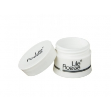 Gel uv soak off lila rossa 15 ml alb laptos 3 in 1