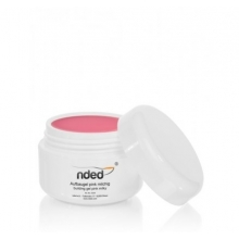 Gel UV constructie nded 15 ml Roz Laptos