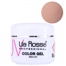 Gel UV color Lila Rossa 5 g E20-03