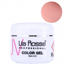 Gel UV color Lila Rossa 5 g E20-05