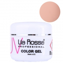 Gel UV color Lila Rossa 5 g E20-06