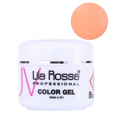 Gel UV color Lila Rossa 5 g E20-07