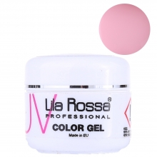 Gel UV color Lila Rossa 5 g E20-18