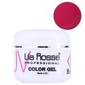 Gel UV color Lila Rossa 5 g E20-13