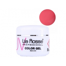 Gel uv color Lila Rossa 5 g E20-10