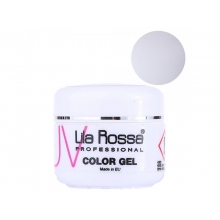 Gel uv color Lila Rossa 5 g E20-04
