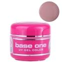 Gel UV Color Base One 5 g Flaming Pink 11A