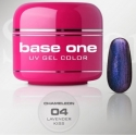 Gel UV Color Base One 5 g chameleon lavender-kiss 04