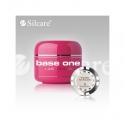 Gel UV Color Base One 5 g Las Vegas pure-mirage 02