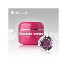 Gel UV Color Base One 5 g Las Vegas bellagio-pink 06