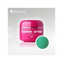 Gel UV Color Base One 5 g Matt cito-mojito-20