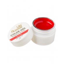 Gel UV Color Lila Rossa 5g Nr.15