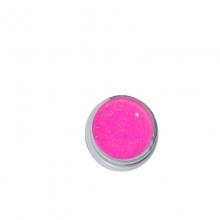 Gel UV Color Lila Rossa 5g Nr.74