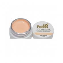 Gel UV Color Lila Rossa 5g Nr.25