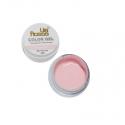 Gel UV Color Lila Rossa 5g Nr.26