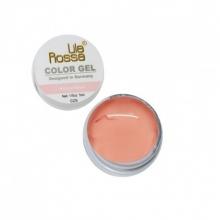 Gel UV Color Lila Rossa 5g Nr.29
