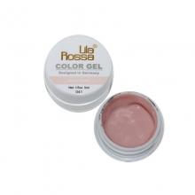 Gel UV Color Lila Rossa 5g Nr.41