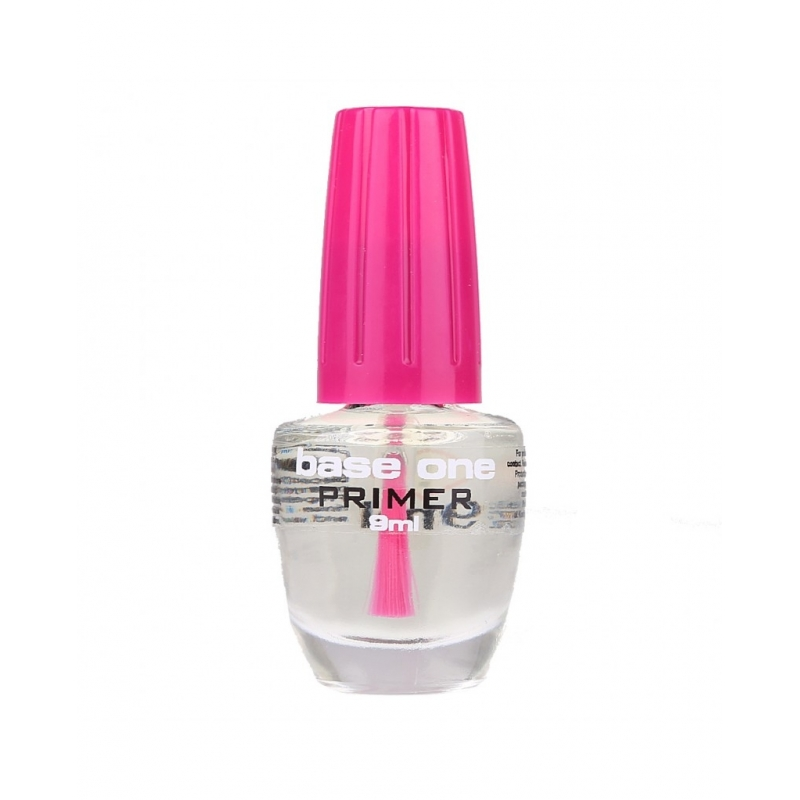 Primer BASE ONE 9ML