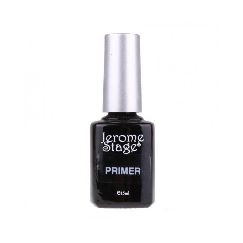 Primer Jerome Stage sticla neagra Nr.1