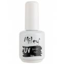 Base Coat UV Miley pentru gel 15ml