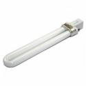 Tub Neon 9W pentru Lampi UV