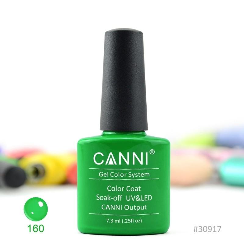 Oja Semipermanenta CANNI 160
