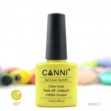 Oja Semipermanenta CANNI 167
