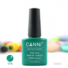 Oja Semipermanenta CANNI 174