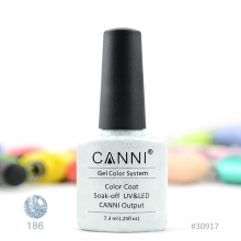 Oja Semipermanenta CANNI 186