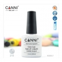 Oja Semipermanenta CANNI 215